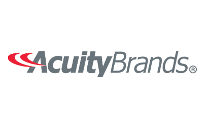 Acuity Brands Inc