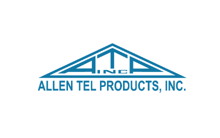 Allen Tel Products Inc