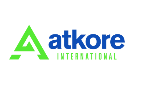 Atkore International Group Company
