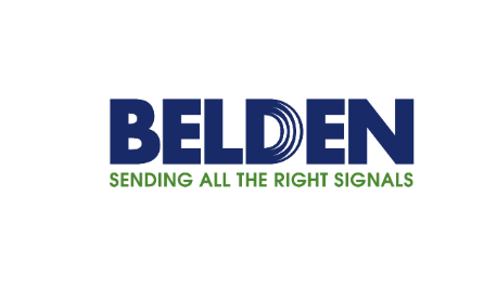 Belden Incorporated