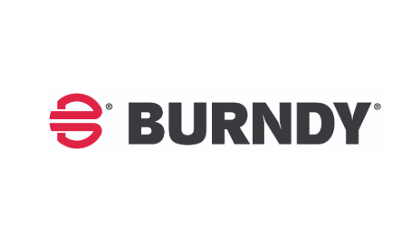 Burndy Commercial Company