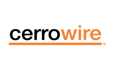 Cerro Wire Inc