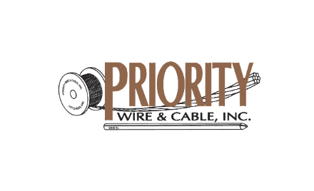 Priority Wire & Cable Inc